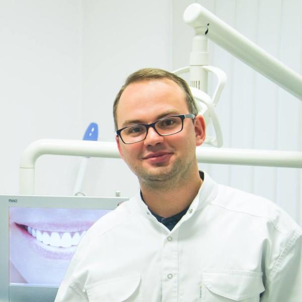 Rafał Chworostiany